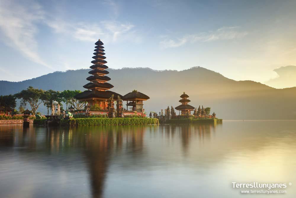 Viajes-indonesia-bali-01