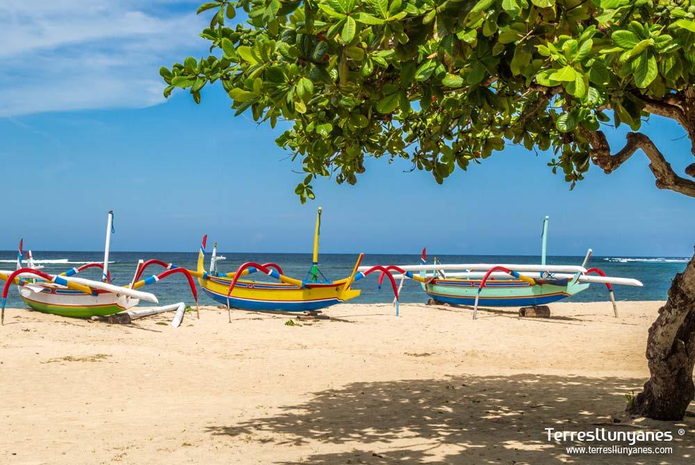 Viajes-indonesia-bali-06