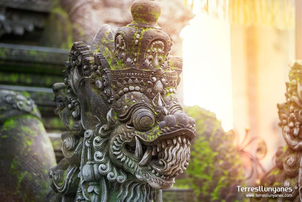 Viajes-indonesia-bali-09