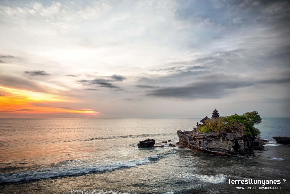 Viajes-indonesia-bali-10