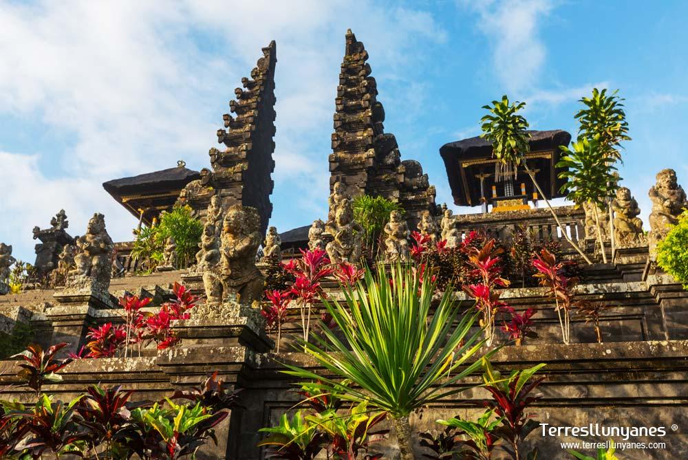 Viajes-indonesia-bali-12