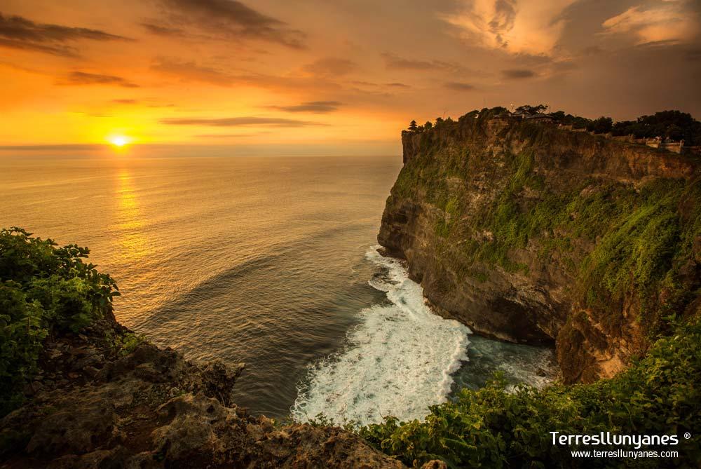 Viajes-indonesia-bali-13