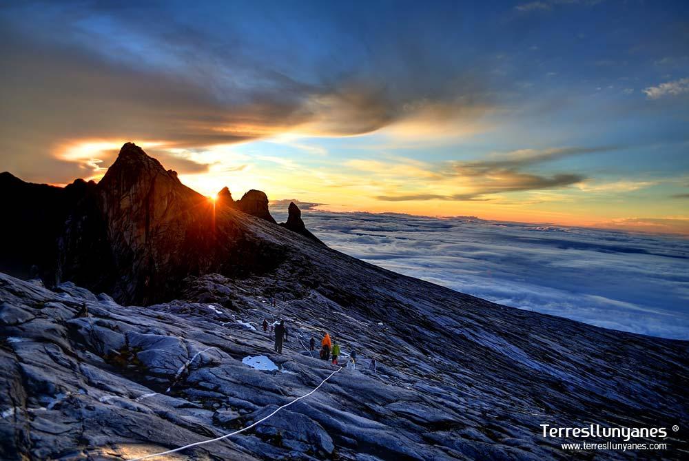 Viajes-indonesia-borneo-09