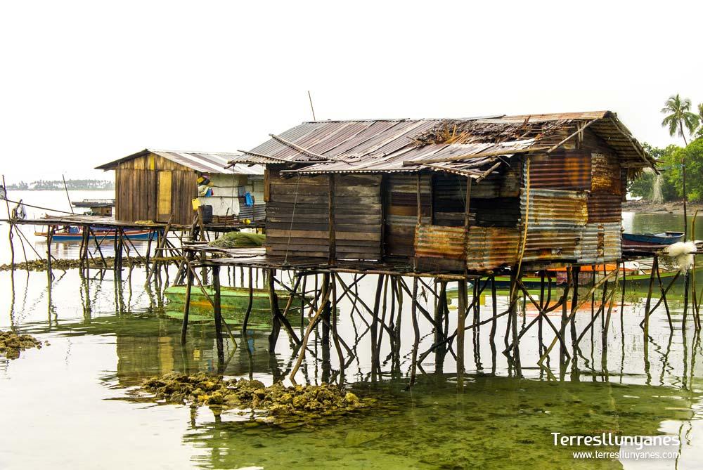 Viajes-indonesia-borneo-11