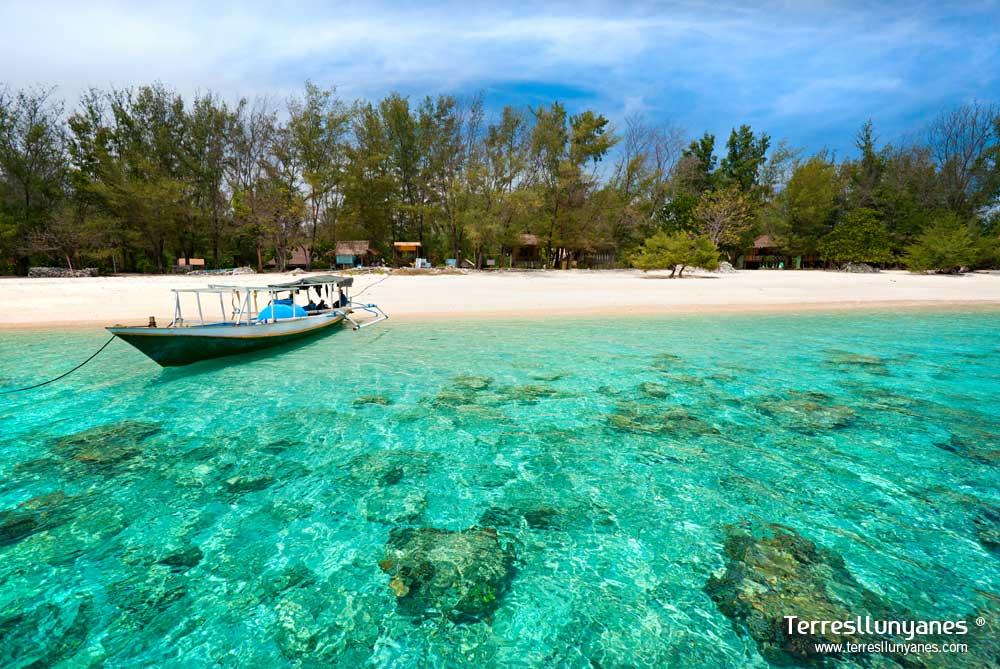 Viajes-indonesia-paraisos-03