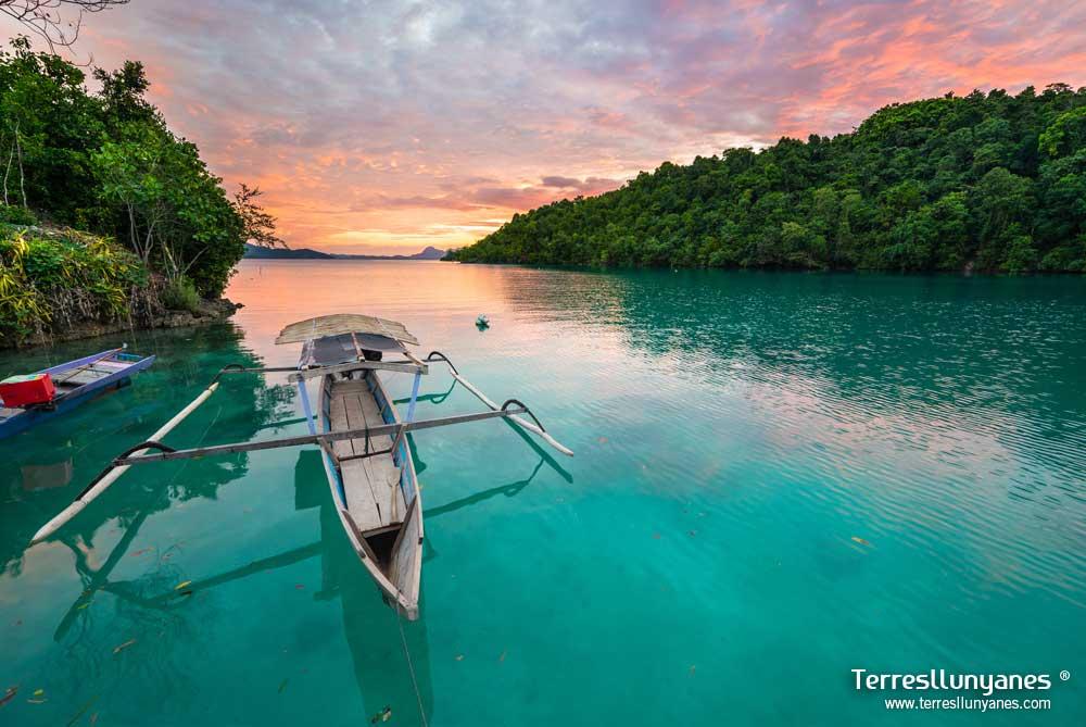 Viajes-indonesia-paraisos-04