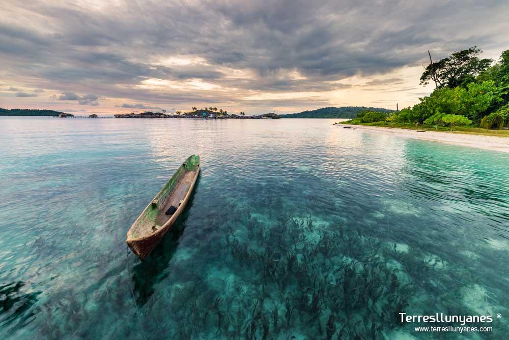 Viajes-indonesia-paraisos-05
