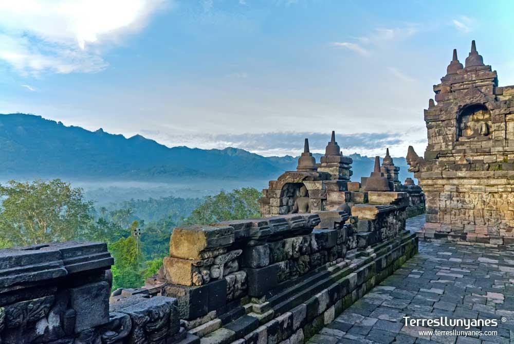 Viajes-indonesia-paraisos-06