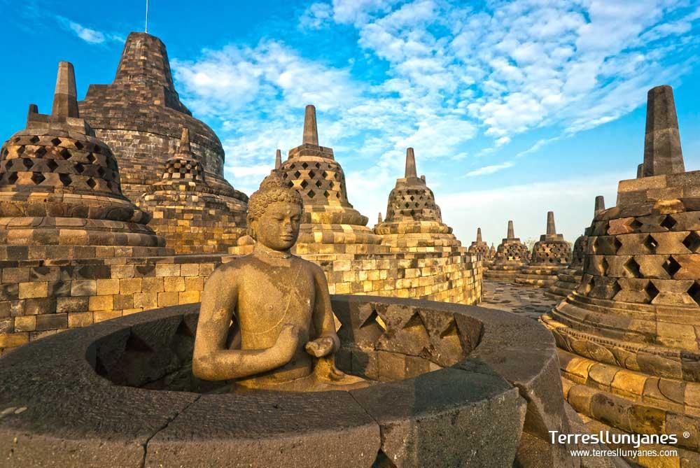 Viajes-indonesia-paraisos-07