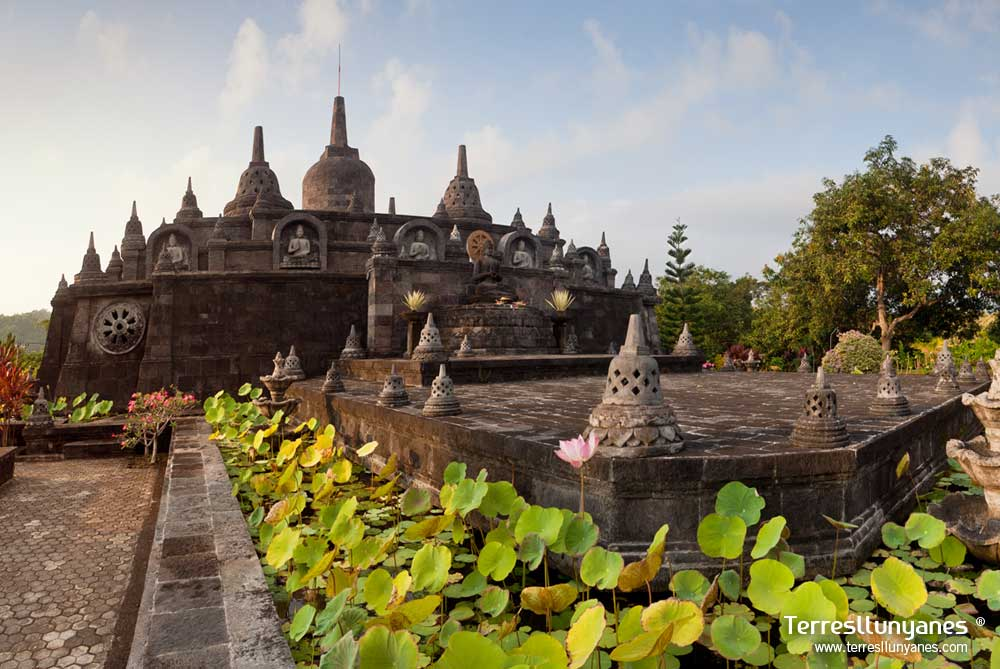Viajes-indonesia-paraisos-09