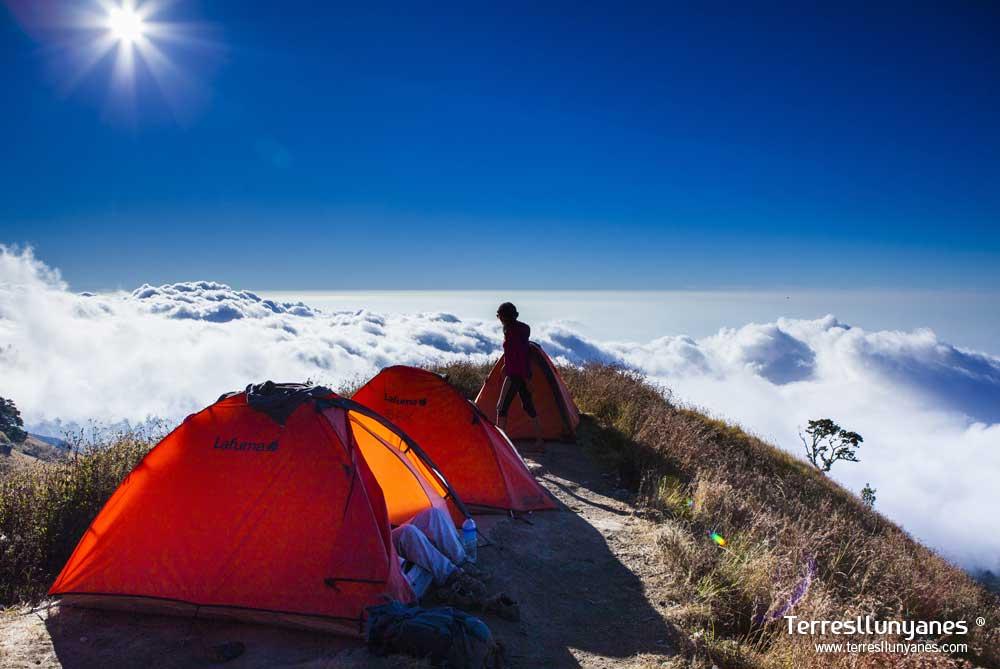 Viajes-indonesia-volcanes-06