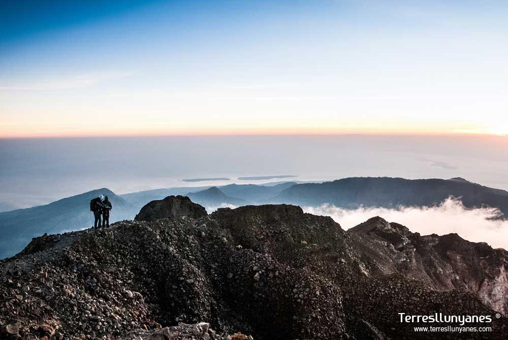 Viajes-indonesia-volcanes-11